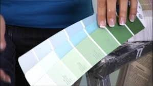 choix des couleurs pour une chambre le choix de couleur pour une chambre mixte astuce de pro