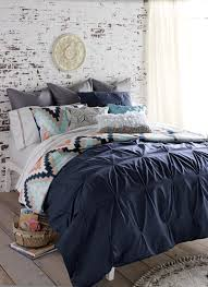 Navy Coral And White Bedroom Bedding Set White Comforter Bedroom Stunning Grey And Coral