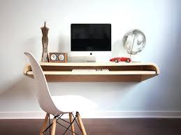 100 office desk ideas organize your office desk ultimate