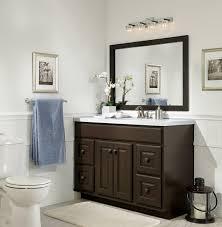 dark wood frame thin wood frame mirrormate frames