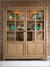 Mission Style Kitchen Cabinet Hardware Kraftmaid Doors U0026 Kraftmaid Cabinet Hardware Kraftmaid Bathroom