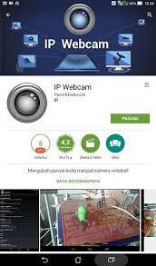 membuat jaringan wifi hp cara membuat cctv dengan handphone android rh comp