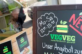K He Kaufen Komplett Esskultur Veganes Und Vegetarisches In Karlsruhe