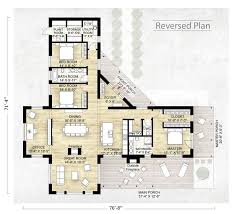 Home Plan Com Best 25 3d House Plans Ideas On Pinterest Sims 4 Houses Layout