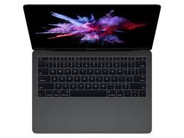 b h s apple black friday 9 7 pro for 529 13 macbook pro