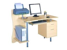 bureaux multimedia bureau professionnel pas cher amenager bureau professionnel bureau