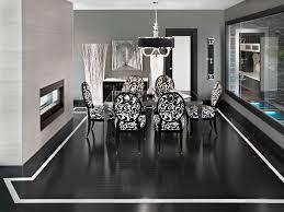 mirage hardwood flooring westchester mirage wood flooring