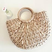 aliexpress com buy women bag korean foreign of corn skin round