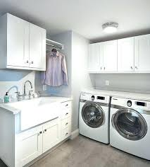 Laundry Room Accessories Storage Laundry Room Accessories Modern Laundry Room View In Gallery