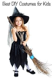 costume for kids 50 easy diy costumes for kids