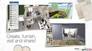 home design app home design app for ipad tutorial youtube