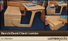 Build A Toy Box Easy by How To Build Toy Chest Bench Plans Download Woodworking Plans