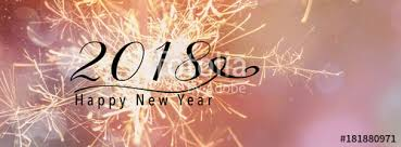 happy new year backdrop sparklers against a pink backdrop panoramic banner happy new