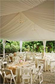 simple wedding reception ideas simple wedding reception decors fab mood wedding colours