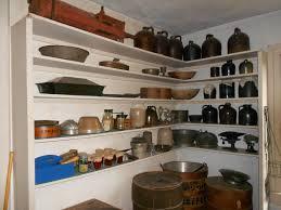 kitchen wall shelves on french country folkestone pinterest