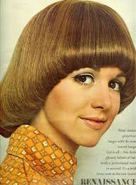 images of 70 s hairstyles 47 best 70 s hair images on pinterest vintage hair vintage