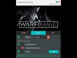 home design story hack tool no survey free warframe v3 1 platinum hacks cheat engine no survey