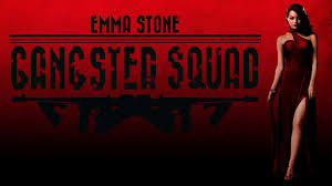gangster squad 2013 movie wallpapers grace faraday gangster squad walldevil