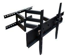black friday tv mounts mount it apsamb 37 60