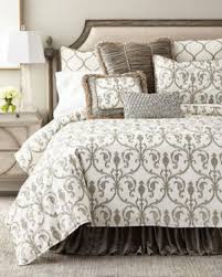 French Bed Linens Duvet Covers Luxury Bedding With French Style Opulence Finest Fabrics And Trims