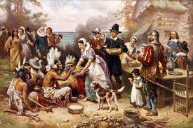 the embassy will be closed on november 23 for thanksgiving day
