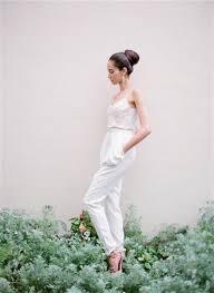 wedding rehearsal dinner attire what to wear to a dress rehearsal 28 images what to wear to a