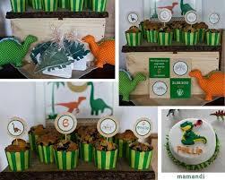 75 best ezra u0027s 4th birthday ideas images on pinterest birthday