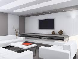 Living Room Furniture On Finance Living Room Wonderful Black Wood Glass Inspirations Also Home