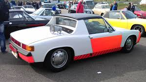 porsche 914 v8 porsche 944 for sale in florida porsche melbourne philippines