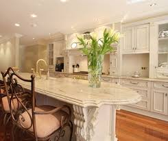 Kitchen Designs By Advanced Cabinetry Cabinet Maker Located In - Kitchen cabinets maker