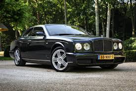bentley brooklands 2015 bentley brooklands youtube