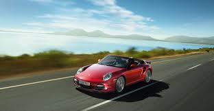 porsche gt3 iphone wallpaper 2011 red porsche 911 turbo cabriolet wallpapers