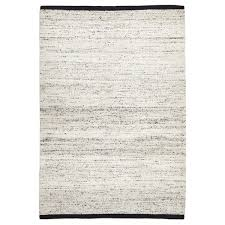 Chevron Jute Rug Rugs Viscose Rugs Synthetic Jute Rug Area Rug Cleaning Cost
