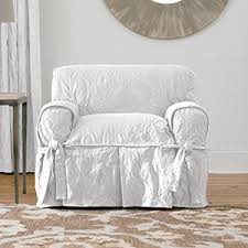 director chair slipcover including sarreid sure fit sure fit