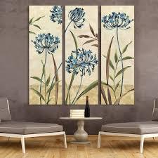 Diy Home Decor Blogs Home Decor Interesting Home Decor Blogs Marvelous Home Decor