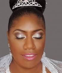 Bridal Makeup New York New York Wedding Makeup Packages And Rates