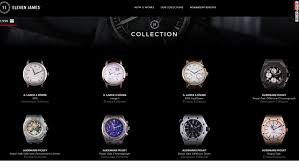 rent a price you can now rent a rolex or five mar 23 2015