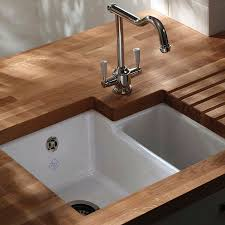 inset sinks kitchen inset undermount sinks kitchens pinterest butler sink
