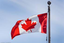 Flag British Columbia Luca Galuzzi British Columbia Vancouver And Its Island