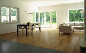 Laminate Flooring Free Fitting Solid Wood Flooring Doherty Flooring Dublin