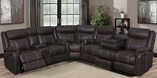raymour and flanigan power recliner sofa raymour flanigan sectional sofa sofa design ideas pinterest