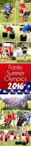 family summer olympics 2016 backyard games summer olympics