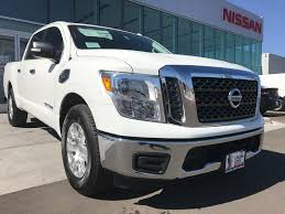 white nissan truck nissan dealership el paso tx used cars charlie clark nissan el paso
