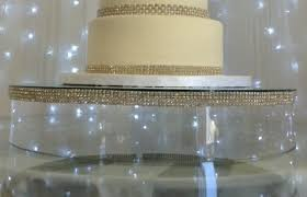 rhinestone cake stand rhinestone cake stands rentals designs with your personality n