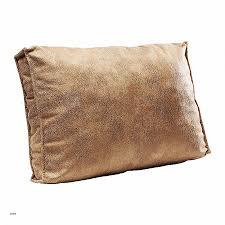 coussins design pour canape canape coussins design pour canape luxury coussin 60x40cm canapé