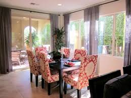 Hanging Curtains High It U0027s Curtains Hang Em High For Scenic Hanging Curtains From The
