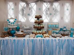 baby it s cold outside baby shower baby it s cold outside baby shower vintage y all