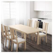 dining tables ikea dining room table dining room sets ikea