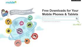 cool app websites top 20 websites and apps to download cool ringtones