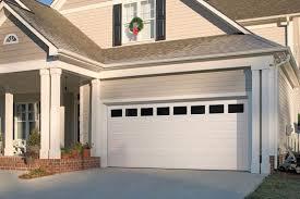 Hayward And Company U2013 Nh by Garage Door Track Parts Tags Garage Door Smyrna Garage Door